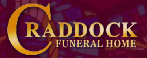 Craddock Funeral Home obituaries