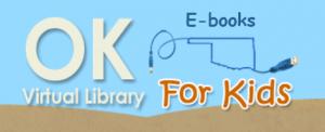 Oklahoma Virtual Library for Kids