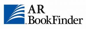 Accelerated Reader Book Finder