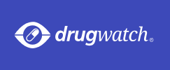 Drug Watch logo