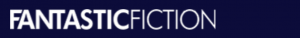 Fantastic Fiction logo