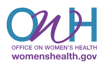 Women's Health Organization
