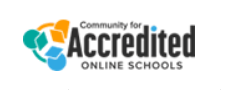 Link for Accredited Online Colleges & Universities