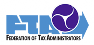 Link to tax forms for all 50 states