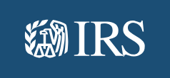 link to the IRS web site