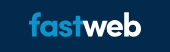 Link to FastWeb