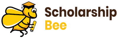 Link to Scholarship Bee web site
