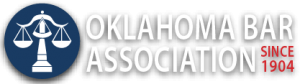 Free & low-cost legal resources for Oklahomas