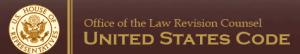 US Code online