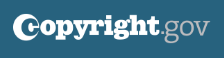 Link to US Copyright Office