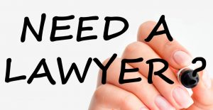 Find a lawyer in Oklahoma