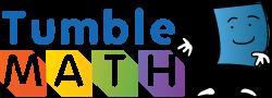 Tumble Math K-6