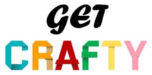 Get Crafty logo